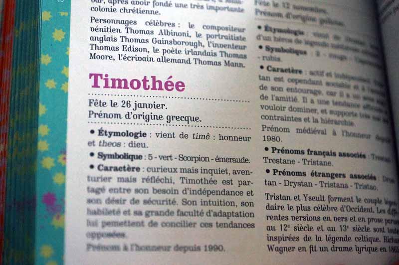Timothée 2 retouchée