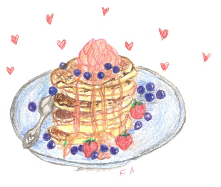 saint valentin pancakes version finale blog